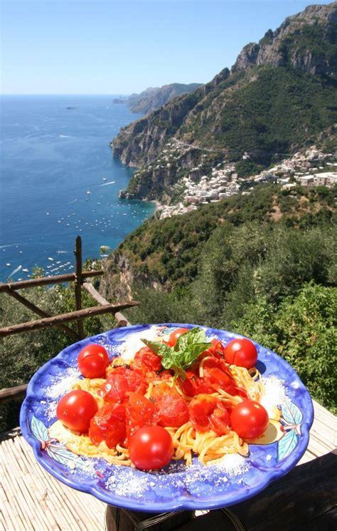 best restaurants in positano italy 25 best positano restaurant ideas on positano