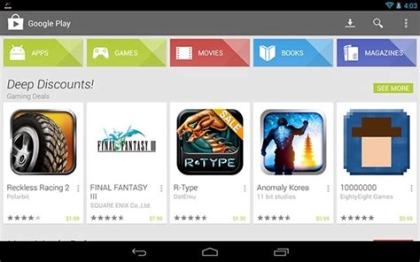 play store for pc play store for pc windows 8 1 10 7 free