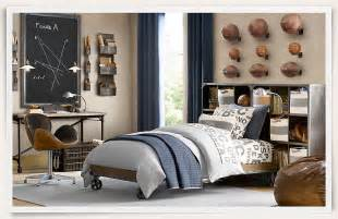 ideas for boys bedroom boys room decorating ideas long hairstyles