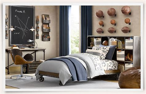 Boys Bedroom Design by Beautiful And Traditional Boys Room Decor Home Design
