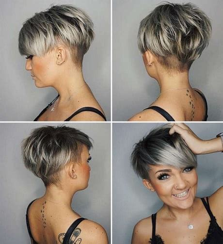 the hottest styles in atlanta ga on short black hairstyles hottest short hairstyles 2018