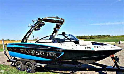 boat engine upgrades 300 best boats 4 sale images on pinterest boats boats