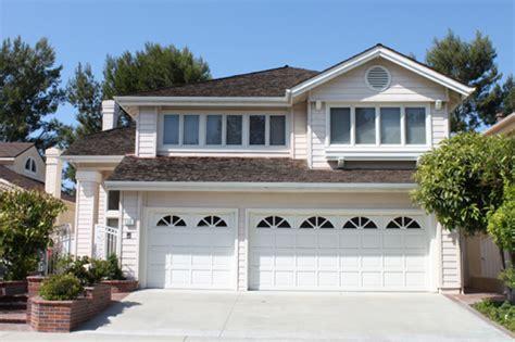 repair overhead garage door overhead garage door repair el dorado ca
