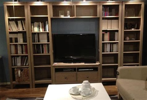 display cabinets for living room peenmedia com living room display cabinets designs peenmedia com