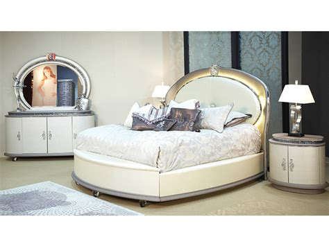 Bedroom Furniture Stores Toronto Bedroom Furniture Modern Bedroom Furniture Stores
