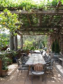 Pinterest Pergola Ideas by Pergola Canopy Pergola Cover Pergola Shade Ideas Pergola