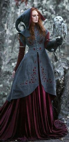 film fantasy medievale fantasy dress cosplay dress fairy dress renaissance