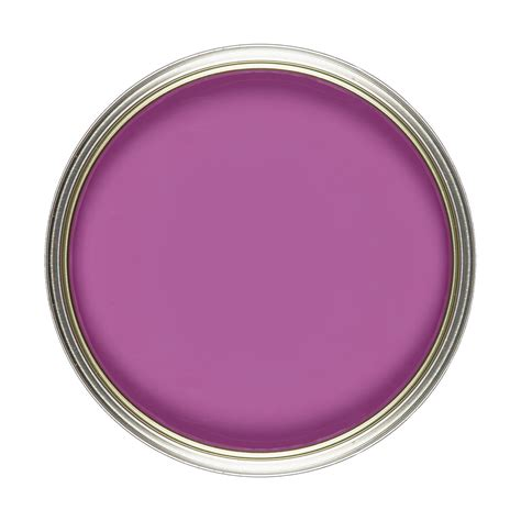 chalkboard paint emulsion orchid vintro luxury paint