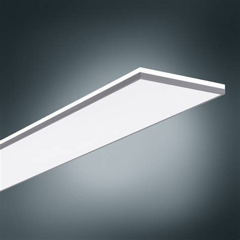 ladario a parete illuminazione a soffitto per ufficio 022 led pl