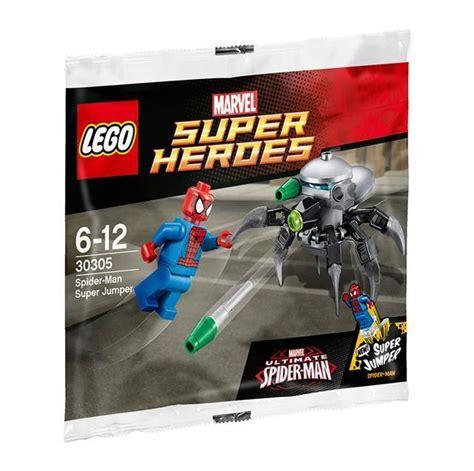 jumper film marvel 30305 spider man super jumper brickipedia fandom
