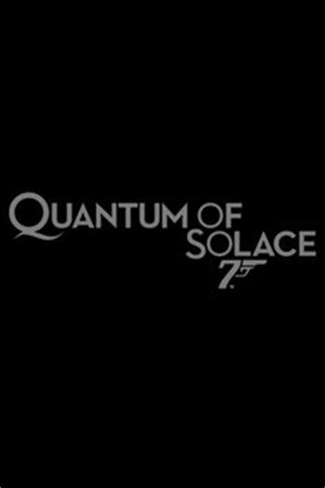 quantum of solace film s prevodom online movies android wallpapers hd on pinterest free iphone