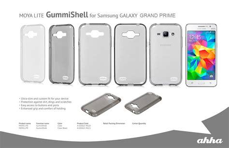 Desktop Charger Baterai Batre Samsung Galaxy Grand Prime Grandprim 1 ahha and cover moya lite gummishell samsung galaxy grand prime original solution