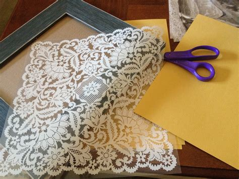 patterned vellum paper another crafty day quick art printed vellum and paper
