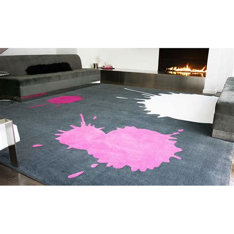 creative accents rugs creative accents abstract splash rug doma home furnishings