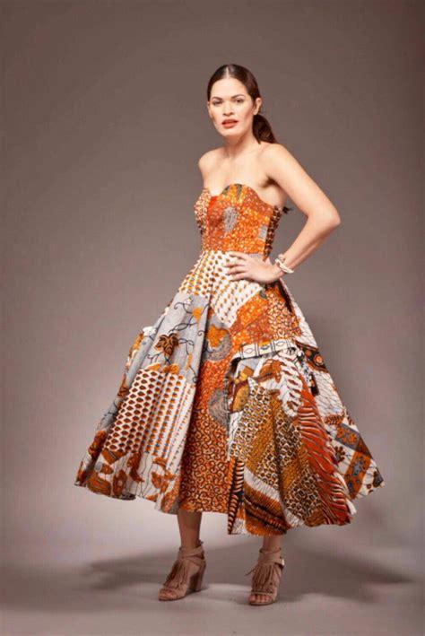 ankara dresses african print dress ankara dress party dress african clothing