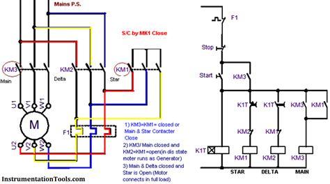 delta tools wiring diagram wiring diagram
