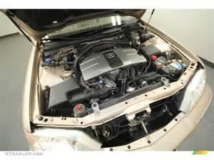 2000 acura rl 3 5 sedan 3 5 liter sohc 24 valve v6 engine