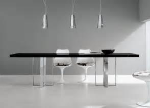 Alivar big dining table modern dining tables modern furniture