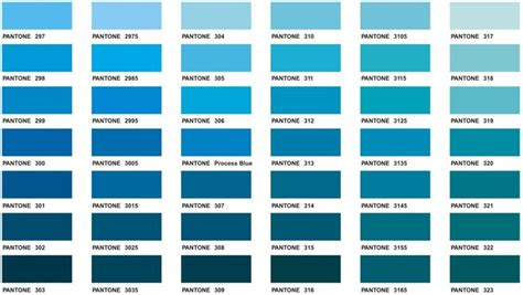 turquoise color chart turquoise color patterns