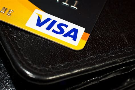 Visa Mastercard Gift Card - best visa credit cards in canada ratehub blog