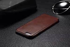 Iphone 6 4 7 fashion business leather protective sleeve infpass
