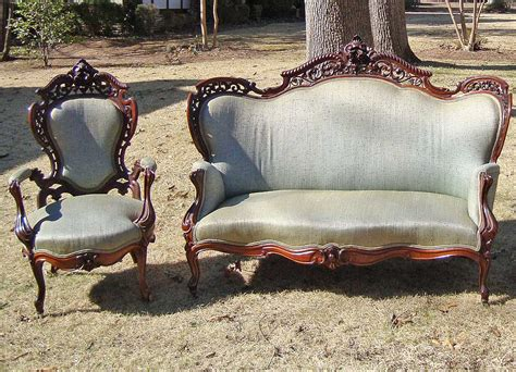 antique victorian sofa for sale bad news about the furniture you ve inherited stuff