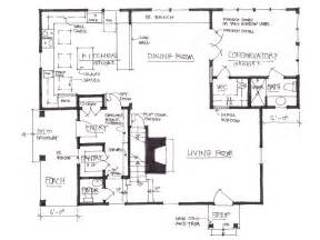house plans with mudrooms the glade a la carte mud room let s the