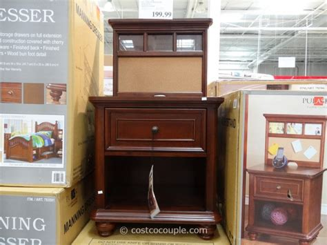 costco home furniture kirkland 28 images costco