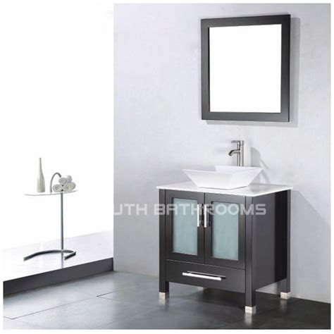 america bathroom vanity american bathroom cabinet