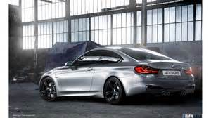 Bmw M5 Coupe Bmw M5 Coupe 2015 Wallpaper