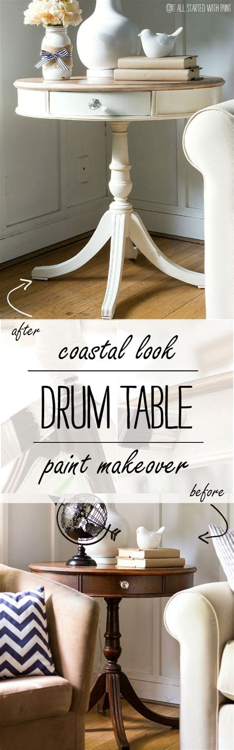 drum rehab tutorial 17 best ideas about drum table on pinterest music