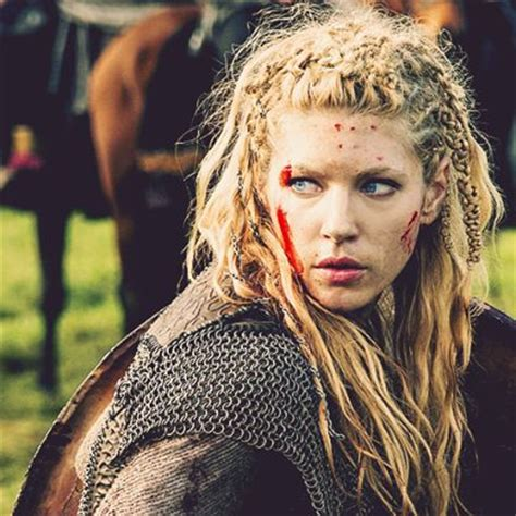 how to do hair like lagatha lothbrok 92 best images about lagertha on pinterest lagertha
