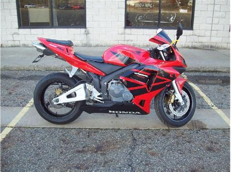 2003 honda cbr 600 for sale 2003 honda cbr600rr for sale on 2040motos