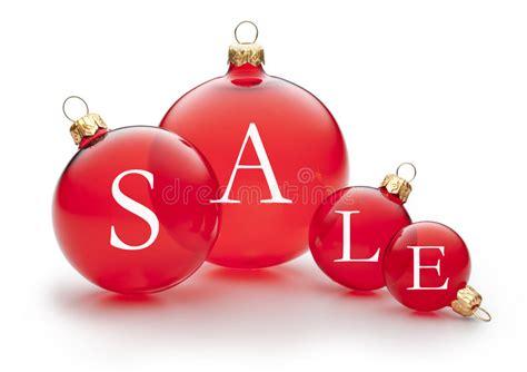 ventas dd crismas venta de la navidad foto de archivo imagen 26152120