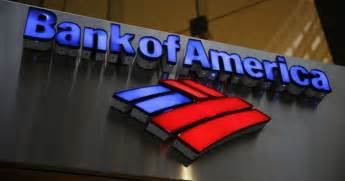 bank of bank of america plans more cuts