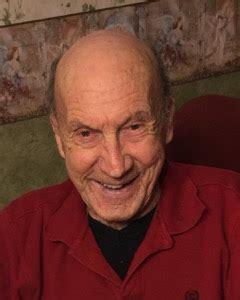 obituary for norman j lacrosse
