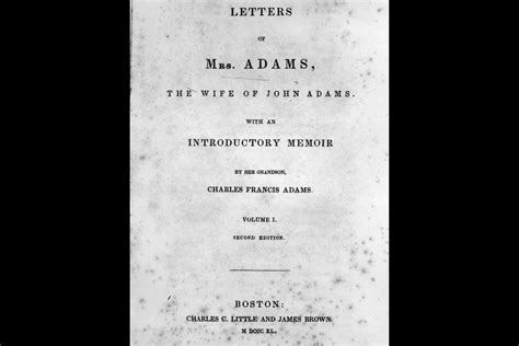 words with the letters abigail quotes words on politics and 1744