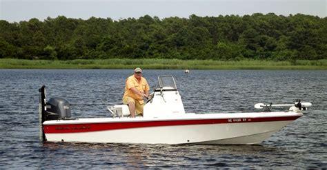 sea hunt boats the hull truth sold 2010 sea hunt xp21 bay boat the hull truth