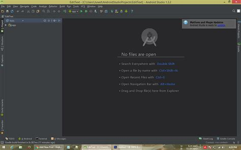 themes android studio how to change ui theme in android studio android exles