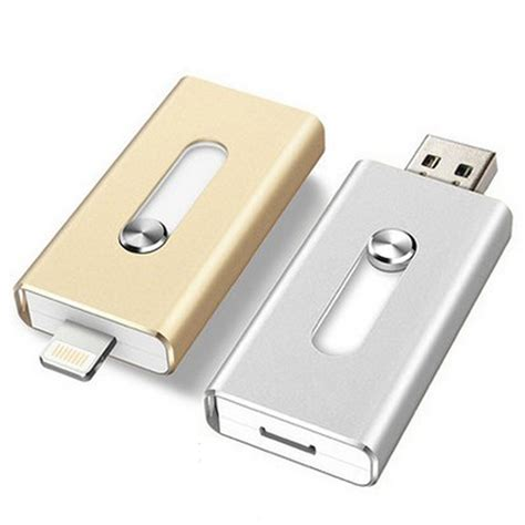 iphone jump drive ios flash usb drive for iphone boardwalkbuy