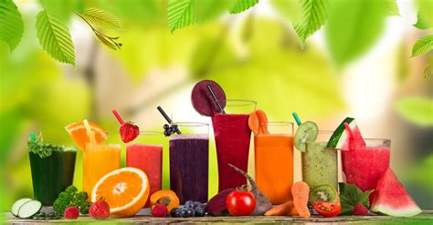 fruiti o juice 10 fast and healthy smoothie recipes pro net mk