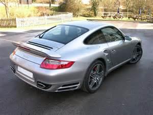 2009 Porsche 911 Turbo Price File 2009 Porsche 911 Turbo Flickr The Car 18 Jpg