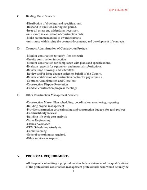 facilities management contract template facilities management contract template hotel