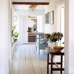 best 25 country interiors ideas on pinterest