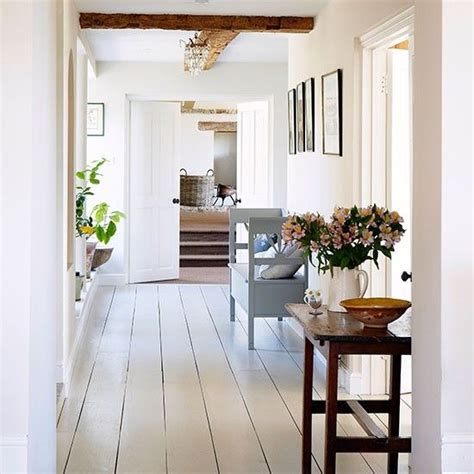 modern country homes interiors best 25 country interiors ideas on pinterest