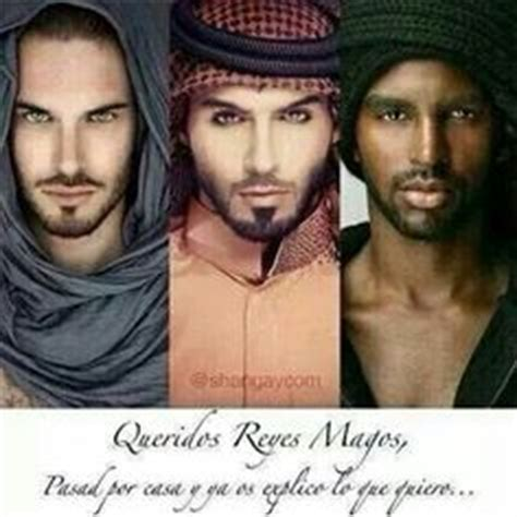 imagenes de los reyes magos sexis 1000 images about nadal reis i cartes als reis on