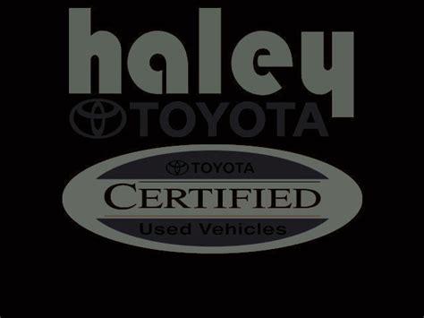 certified toyota service center toyota certified sales and service center richmond