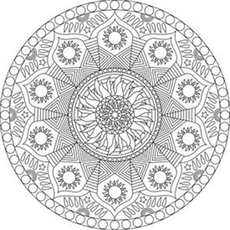 mandala muses a highly detailed coloring book books 6506 best coloring pages images on drawings