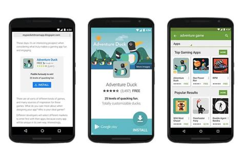 adwords mobile white label ppc experts can help you promote mobile apps