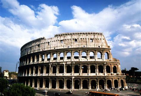 tasse di soggiorno roma tassa di soggiorno ecco la citt 224 pi 249 cara d italia per i